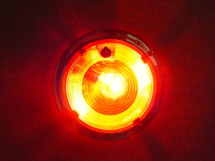 Burglar Alarm Cost >> All Fire Alarms - Your source and guide for fire alarm systems